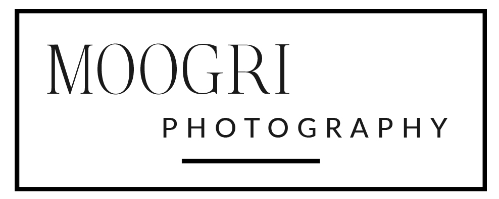 Moogri Photography